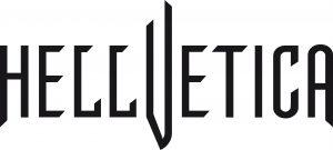 hellvetica_1c_n