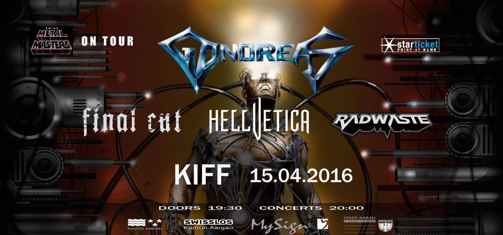 2016-04-15_Kiff