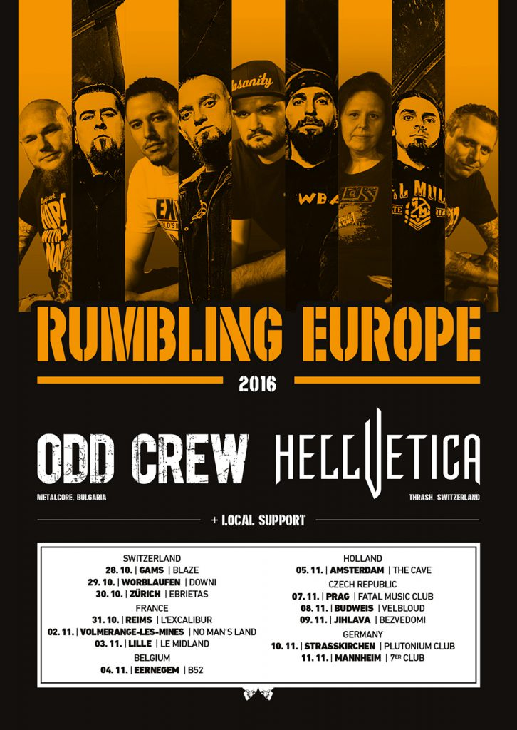 hel_re_tour_flyer_a6